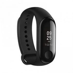 Smartwatchs y Bands
